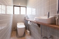 04_bathroom_04_img_7338